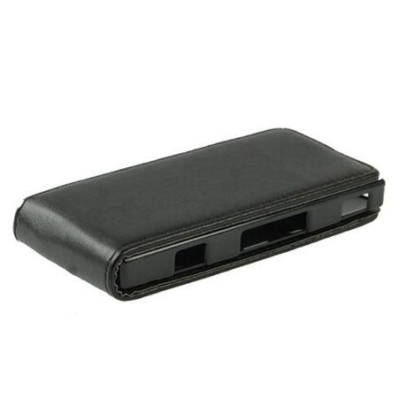 Schutzhülle Flip Tasche für Handy Sony ST25i Xperia U – Bild 6
