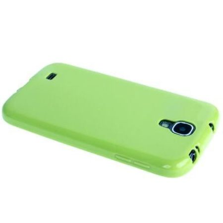 Schutzhülle Case Hülle für Handy Samsung Galaxy S4 GT-I9500 / GT-I9505 / LTE+ GT-I9506 / Value Edition GT-I9515