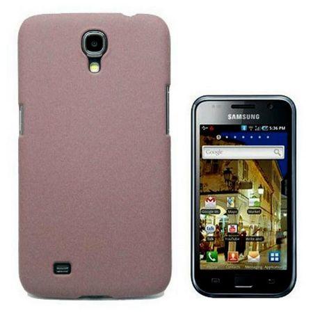 Schutzhülle Case für Handy Samsung Galaxy Mega 6.3 I9200 / I9205