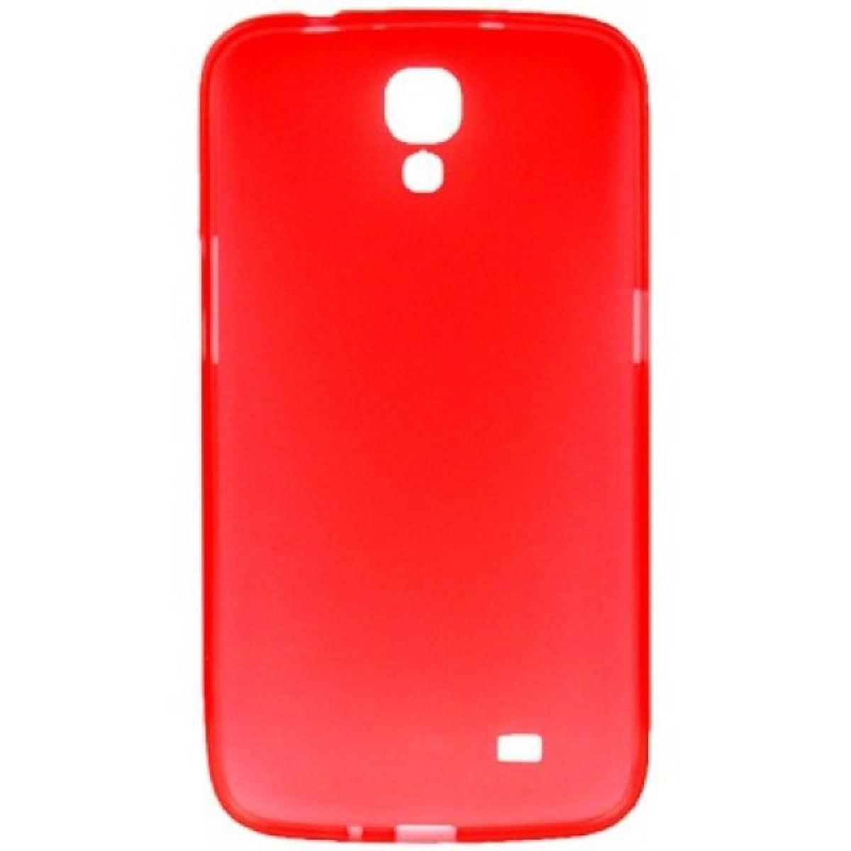 Schutzhülle TPU für Handy Samsung Galaxy Mega 6.3 i9200 & i9205