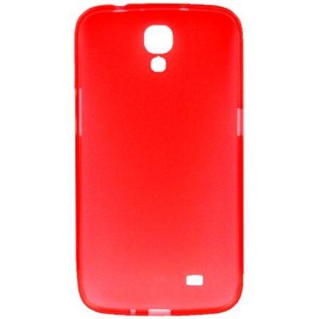 Schutzhülle TPU für Handy Samsung Galaxy Mega 6.3 i9200 & i9205 – Bild 2