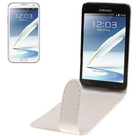 Schutzhülle Handyhülle für Handy Samsung Galaxy Note II N7100