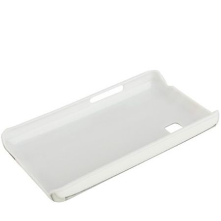 Hard Case Hülle Kassette für Handy LG Cookie Smart t375 – Bild 2