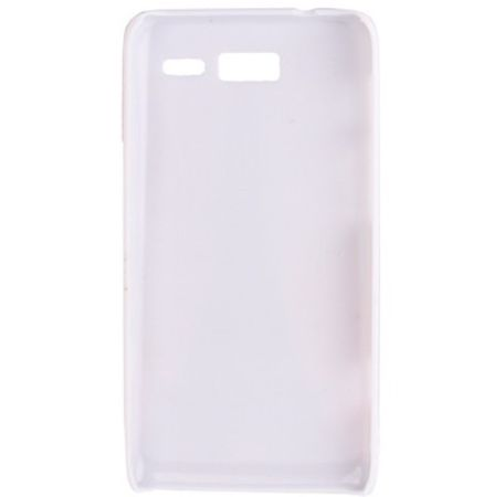 Schutzhülle Hard Case für Handy Motorola RAZR i XT890 – Bild 2
