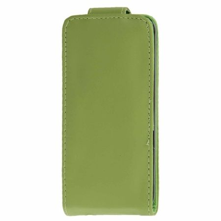 Schutzhülle für Handy Apple iPhone 5C Grün
