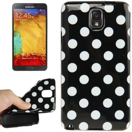 Schutzhülle für Handy Samsung Galaxy Note 3 N9000