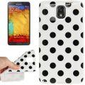 Schutzhülle für Handy Samsung Galaxy Note 3 N9000 001