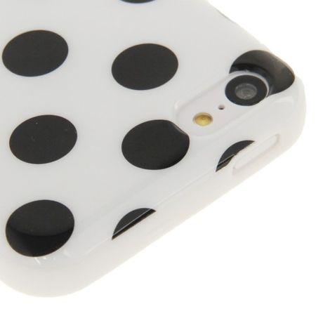 Schutzhülle für Handy iPhone 5c – Bild 4