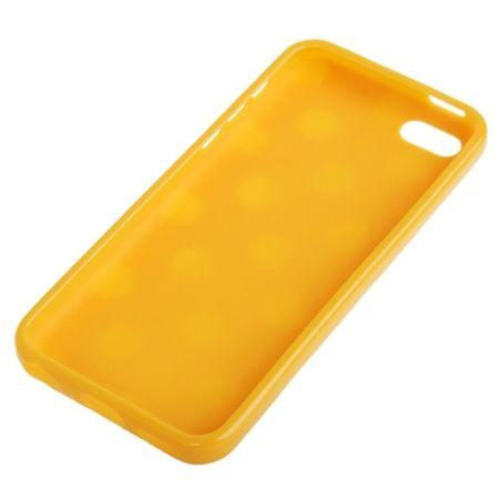 Schutzhülle für Handy iPhone 5c – Bild 3