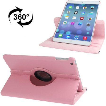 Design Schutzhülle für Apple iPad Air