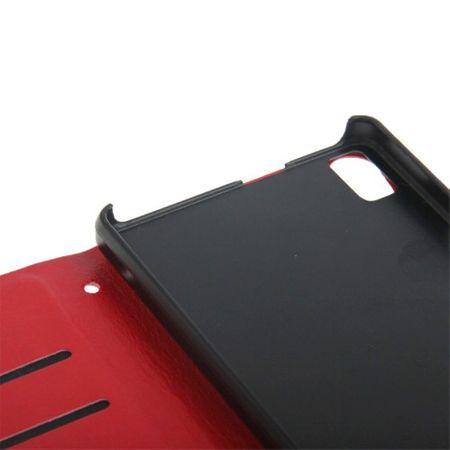 Handyhülle für Handy Huawei Ascend P6 – Bild 6