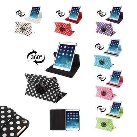 Design Schutzhülle für Apple iPad mini / mini 2 Retina