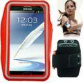 Tasche Armband für Samsung Galaxy Note 3 N9000 001