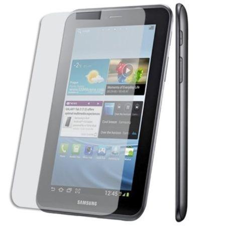 Schutzfolie für Samsung Galaxy Tab 2 7.0 P3100