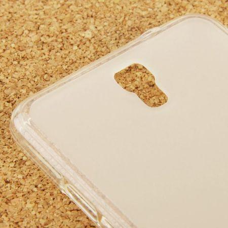 Handyhülle TPU Schutzhülle für Samsung Galaxy Note 3 Neo N7505 transparent – Bild 3