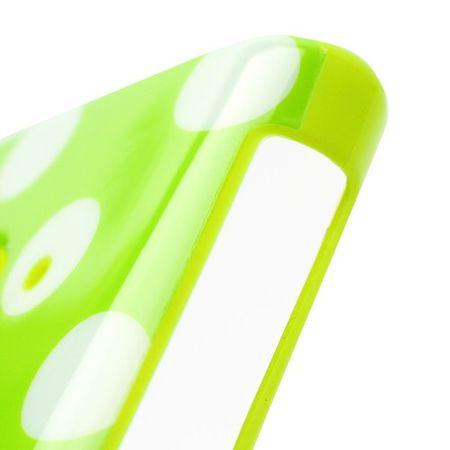 Schutzhülle für Handy Sony Xperia acro S LT26w – Bild 7
