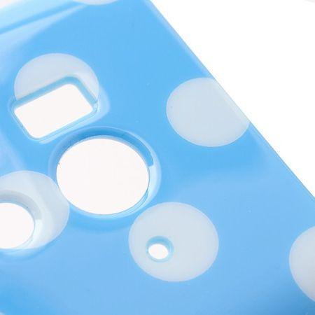Schutzhülle für Handy Sony Xperia acro S LT26w – Bild 5