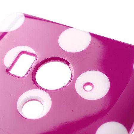 Schutzhülle für Handy Sony Xperia acro S LT26w – Bild 6