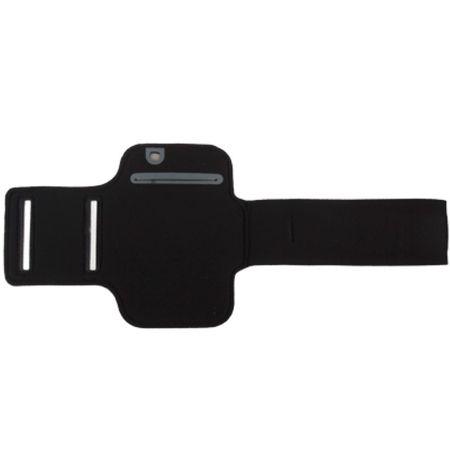 Sportarmband für Samsung Galaxy S3 mini i8190 / i8195 / i8200 & Galaxy Trend Duos S7562 – Bild 4