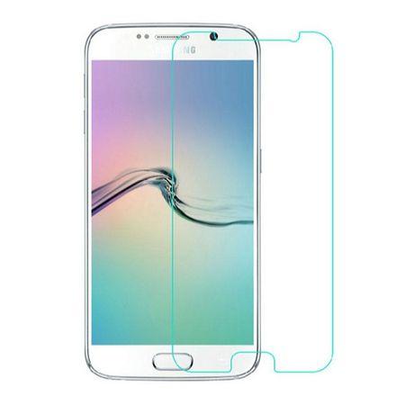 Samsung Galaxy J7 2016 Displayschutzfolie 9H Verbundglas Panzer Schutz Glas Tempered Glas – Bild 1