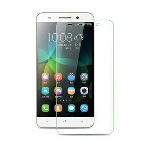 Huawei Honor 4C / G Play Mini Displayschutzfolie 9H Verbundglas Panzerglas Tempered Glas