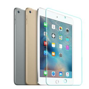 Apple iPad mini 4 Displayschutzfolie 9H Verbundglas Panzerglas Tempered Glas