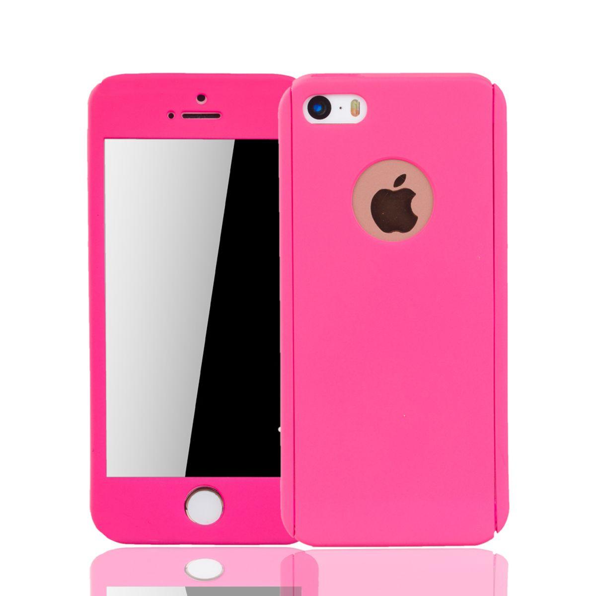 apple iphone 5 5s handy h lle schutz case cover panzer. Black Bedroom Furniture Sets. Home Design Ideas