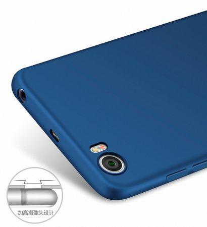 TPU Case für Huawei P10 Lite Rosa – Bild 7