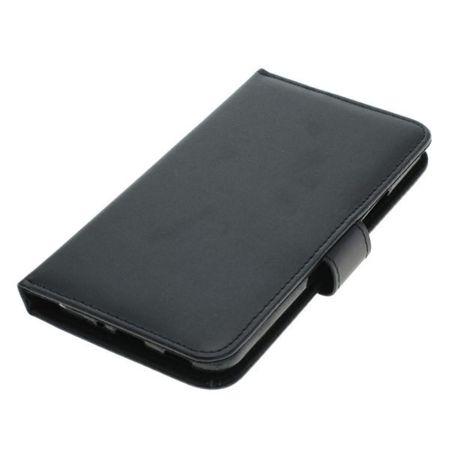 Handy Hülle Schutz Case HTC U11 Bookstyle Tasche Cover Etui Schale – Bild 1