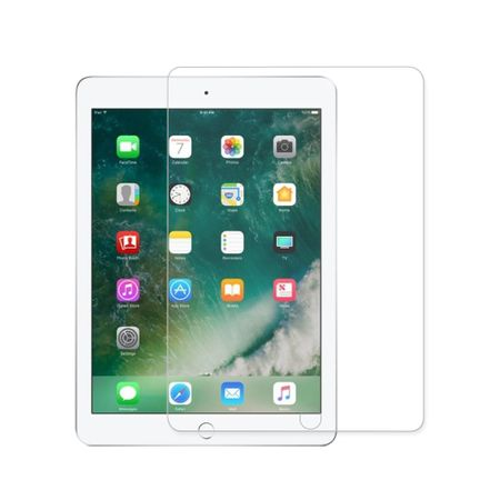 Apple iPad Mini 2019 Displayglas 9H Verbundglas Panzer Schutz Glas Tempered Glas Echtglas