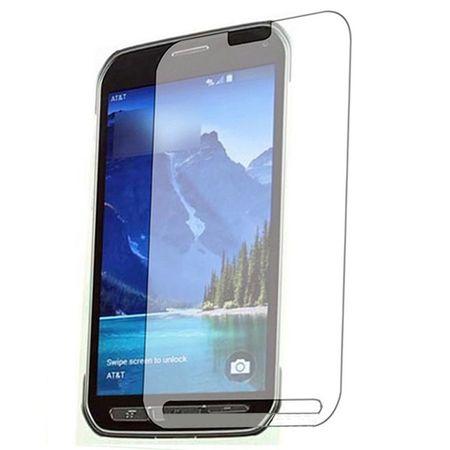 Samsung Galaxy S5 Active  Displayschutzfolie 9H Verbundglas Panzer Schutz Glas Tempered Glas