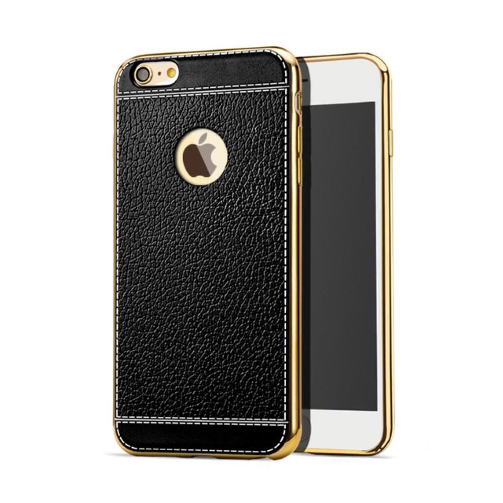 handy h lle f r apple iphone 8 schutz case tasche bumper. Black Bedroom Furniture Sets. Home Design Ideas