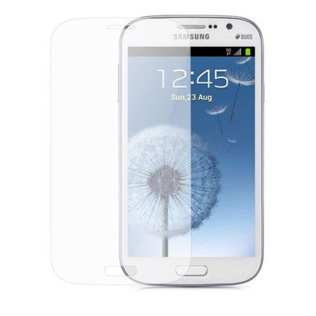 Samsung Galaxy Grand Neo Displayschutzfolie 9H Verbundglas Panzer Schutz Glas Tempered Glas