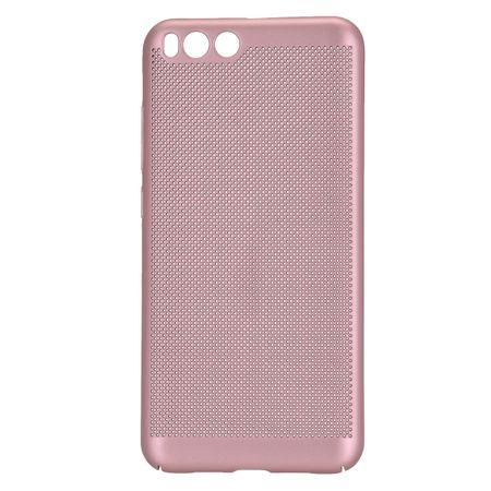 Handy Hülle für Xiaomi Redmi Note 4 Schutzhülle Case Tasche Cover Etui Pink – Bild 4
