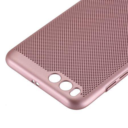 Handy Hülle für Xiaomi Redmi Note 4X Schutzhülle Case Tasche Cover Etui Pink – Bild 5