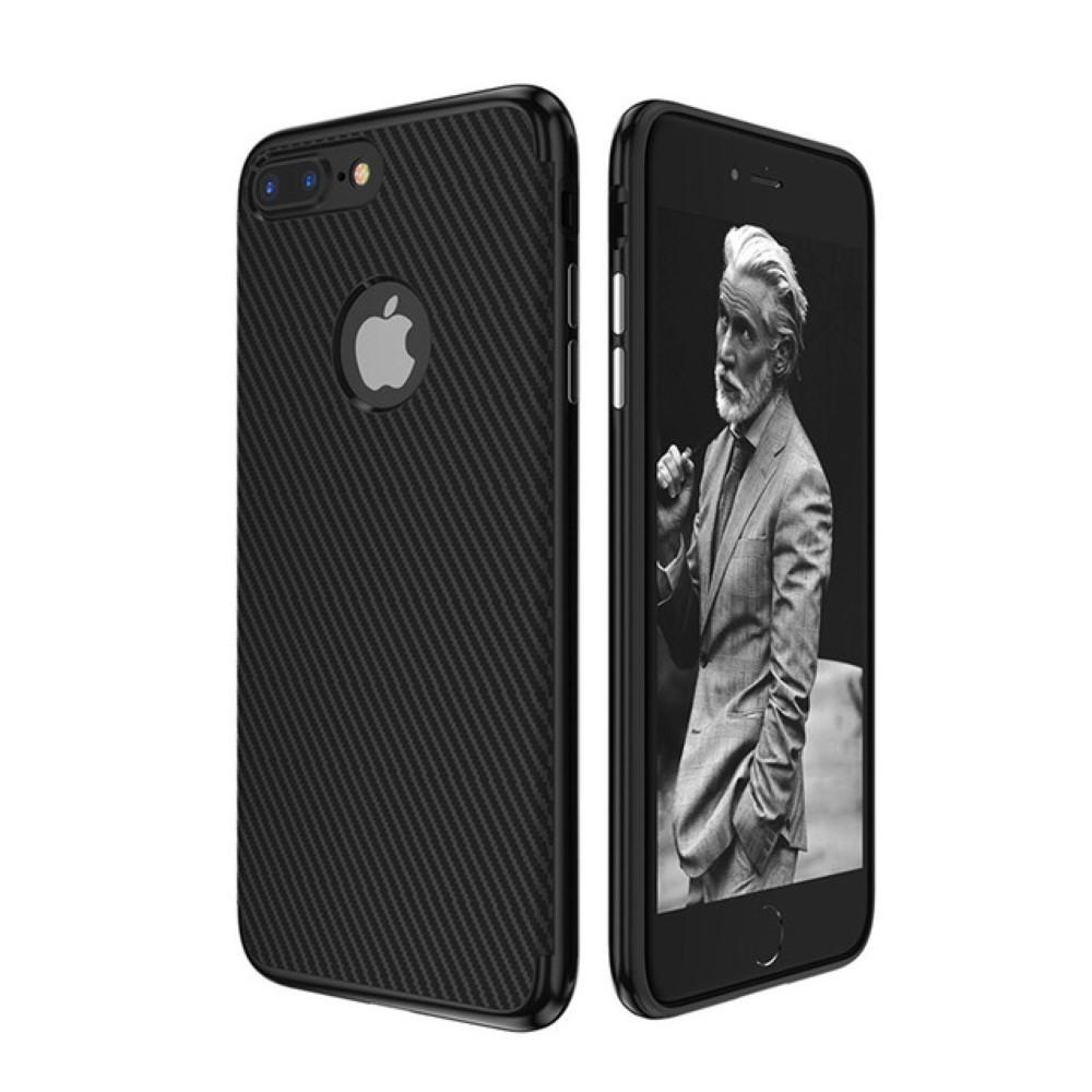 hybrid silikon handy h lle f r apple iphone 5 5s se. Black Bedroom Furniture Sets. Home Design Ideas