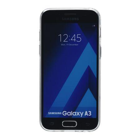 Henna Cover für Samsung Galaxy Xcover 4 Case Schutz Hülle Silikon Traumfänger – Bild 2