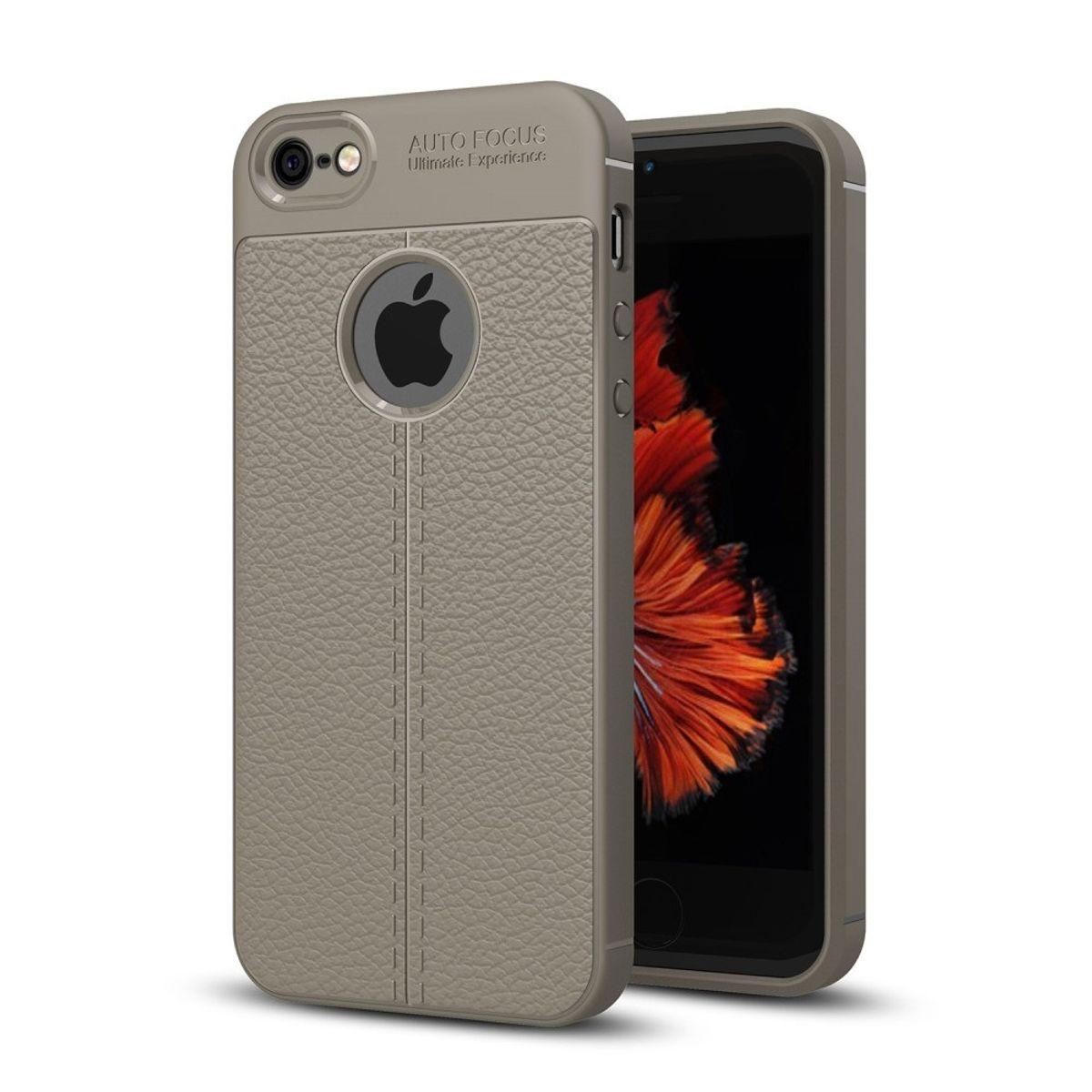 handy h lle schutz case f r apple iphone 5 5s se cover. Black Bedroom Furniture Sets. Home Design Ideas