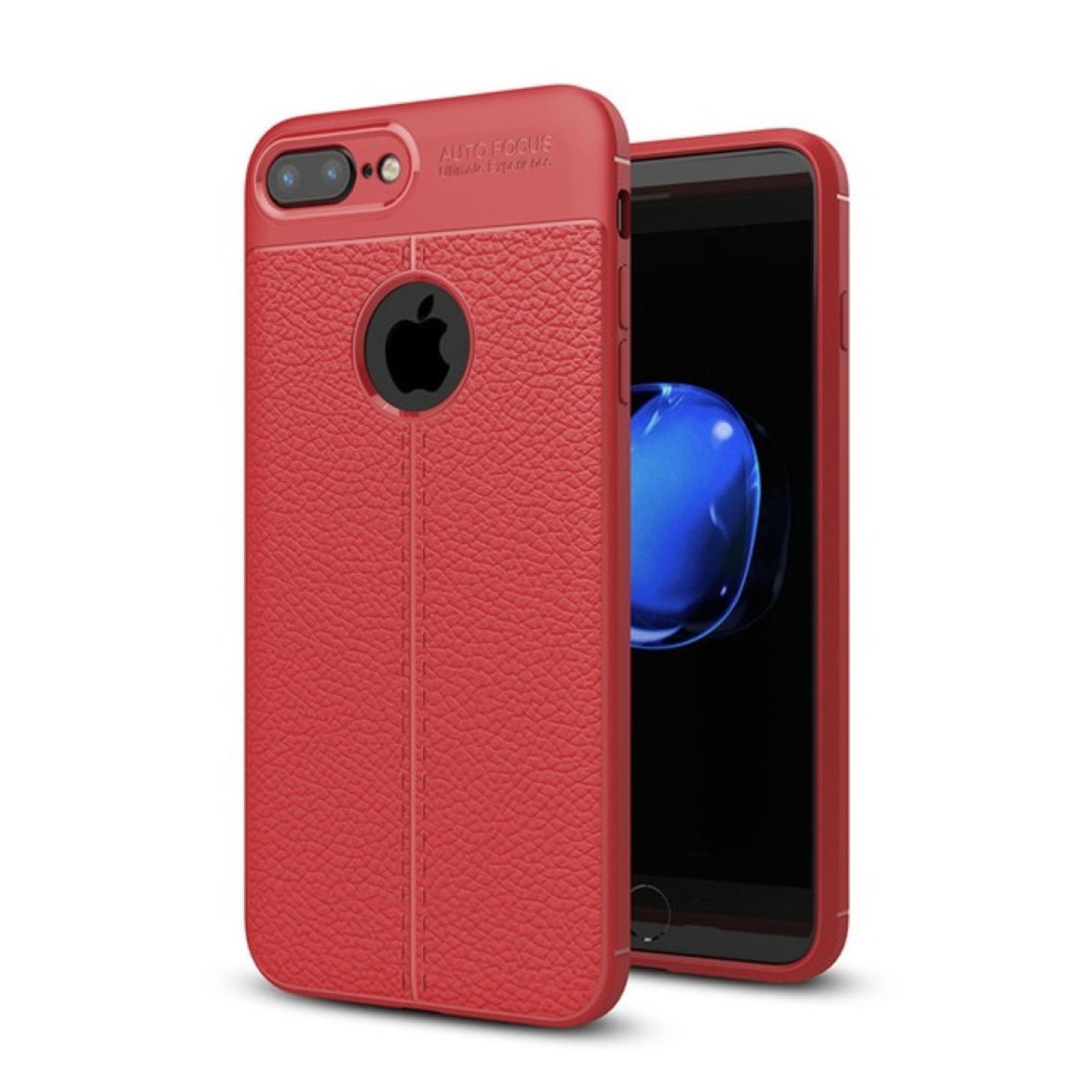 handy h lle schutz case f r apple iphone 7 plus cover. Black Bedroom Furniture Sets. Home Design Ideas