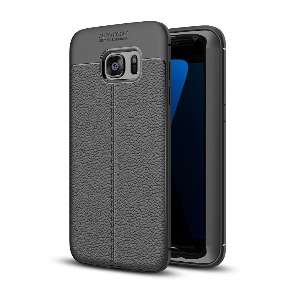 handy h lle schutz case f r samsung galaxy s6 edge cover. Black Bedroom Furniture Sets. Home Design Ideas