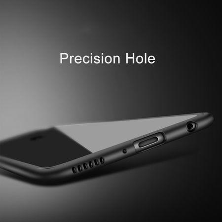 Ultra Slim Case für Huawei Mate 10 Lite Handyhülle Schutz Cover Rose – Bild 3