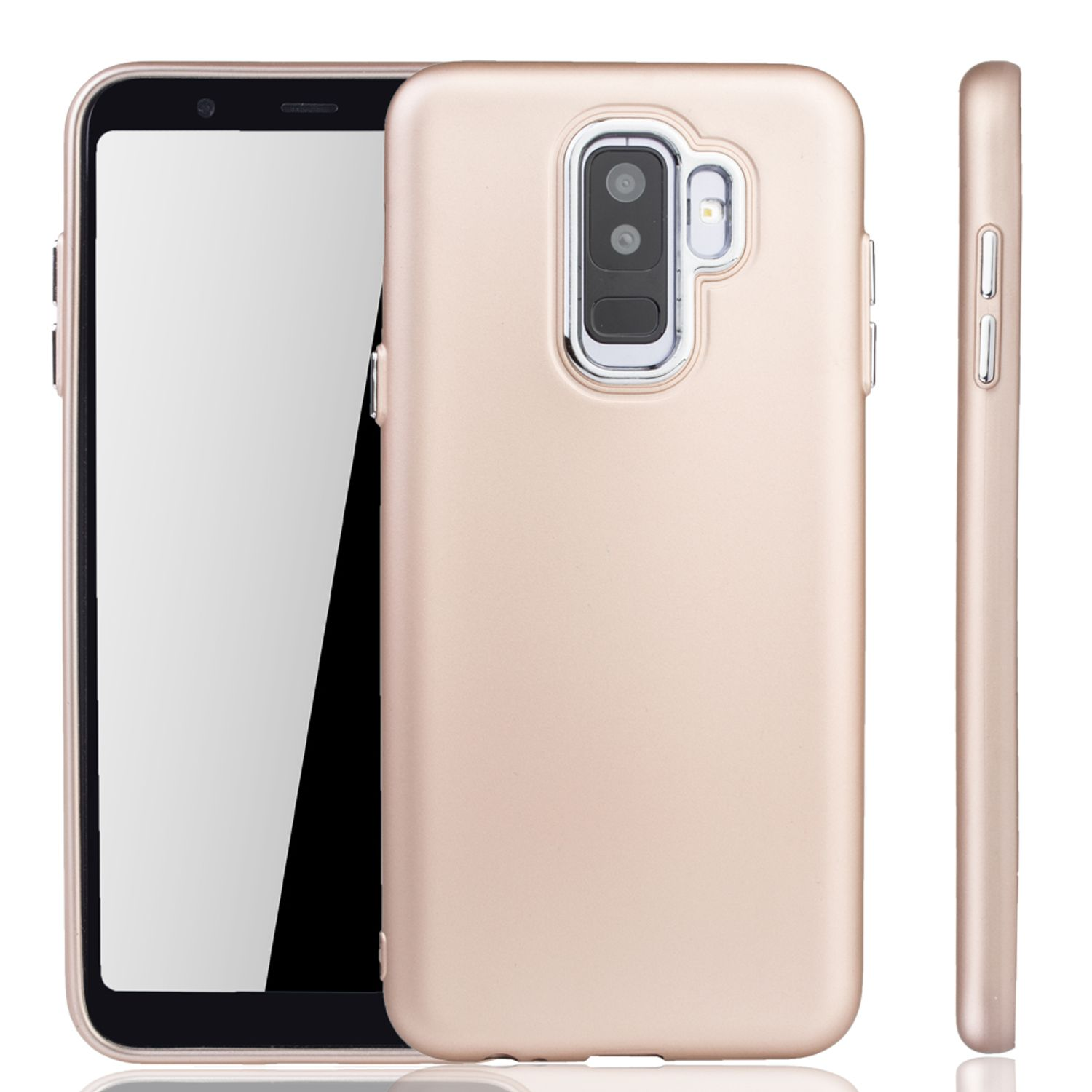 Samsung Galaxy A6 Plus Hulle Handyhulle Fur Samsung Galaxy A6 Plus