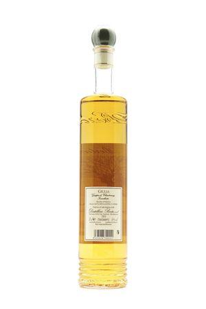 Berta Giulia Grappa di Chardonnay – Bild 2