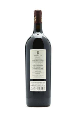 "Ornellaia ""L'Incanto"" Bolgheri Rosso Superiore DOC 2012 Magnum mit Holzkiste – Bild 2"