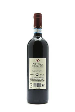 Perticaia Montefalco Rosso DOC 2013 – Bild 2