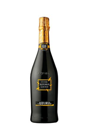 Astoria Lounge Cuvée Vino Spumante Brut