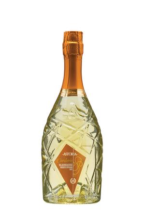 "Astoria Prosecco Superiore Extra Dry ""Corderíe"" DOCG"
