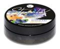 SteamshoX® Blueberry Muffin, CBD Edition, Dampfsteine mit Cannabidiol, 70g SteamsStones, nikotinfreier Tabakersatz