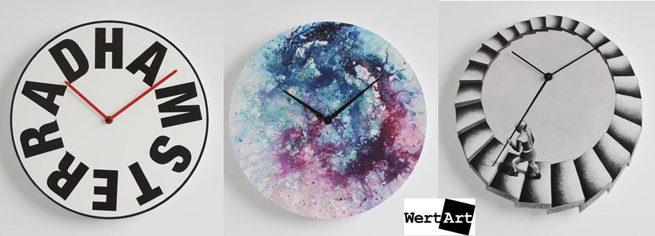WertArt