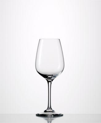 Eisch SUPERIOR Sensis plus Weißwein 6 Stück – Bild 1